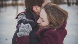 reglas de la familia para ser feliz